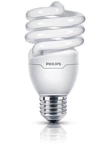 Lu Philips Genie philips tornado 871829111720900 12w e14 a illuminazione