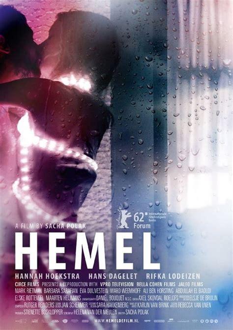 dutch film works downloaden hemel 2012 download movie