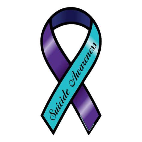 awareness ribbon colors awareness ribbon