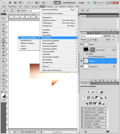 pattern photoshop erstellen wie du metalleffekte in photoshop erstellen kannst tutorial