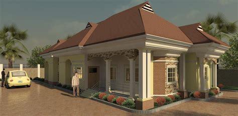 Ordinary Craigslist Church For Rent #2: 1250769_kelvin203d3_jpga2e66dc508a5a8293638e8d3c668c4ba