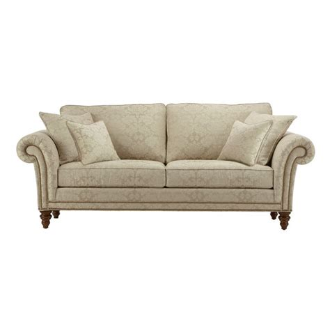 english style sofa 33 best discount mattresses online images on pinterest