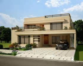 elevation house all architectural designing 3d house front elevation