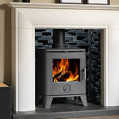 Stove And Fireplace by Stoves Sutton Coldfield