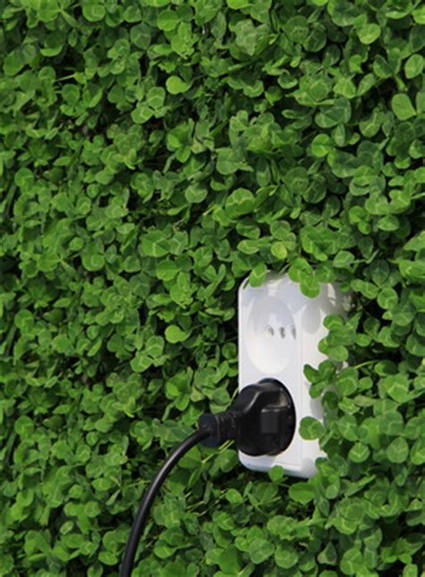 energiesparen zuhause news energiespar 173 tipps f 252 r zuhause