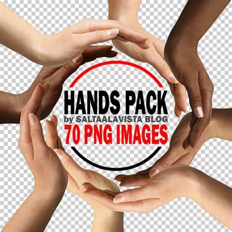 pack de imagenes variadas hd pack de 70 im 225 genes variadas de manos en formato pgn