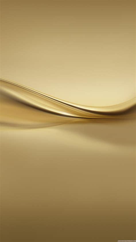 wallpaper gold galaxy s6 golden wallpaper hd 61 images