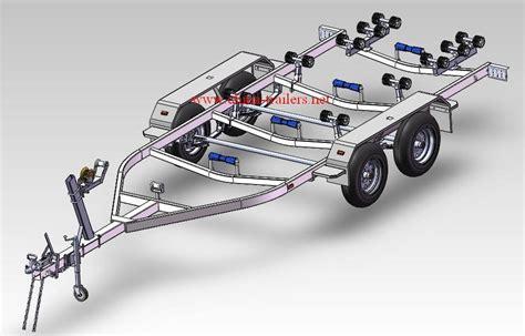 boat trailer tyres uk drift boat model kits boat trailer tires