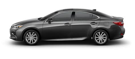 hybrid lexus 2015 explore the 2016 lineup of lexus hybrids