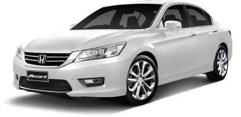 Kaca Spion Sing Mobil Car Blind Spot Rear View Mirro mobil honda accorrd all new 2014 mobil honda bandung