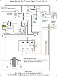 century condenser fan motor wiring diagram images