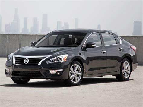 recalls on 2005 nissan altima nissan altima recalls nissan complaints recall autos post