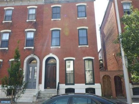 houses for sale philadelphia 1910 green st philadelphia pennsylvania 19130 foreclosed home information