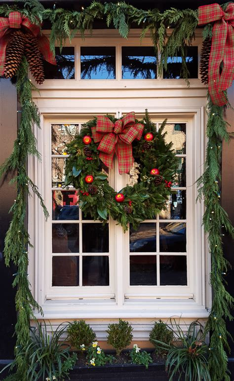 home design products alexandria in bandera lodge welcoming christmas in alexandria virginia casual travelist