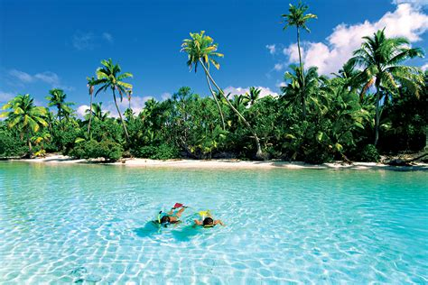 le pi 249 spiagge delle 28 images le piu foto mondo le