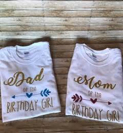 best 25 birthday shirts ideas on pinterest 2nd birthday party t shirts and birthday ideas