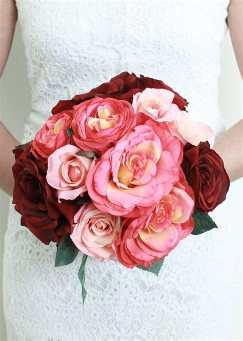 foto mazzi di fiori particolari 1001 idee di bouquet sposa per scegliere un elemento