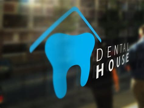 dental house cairo egypt  review