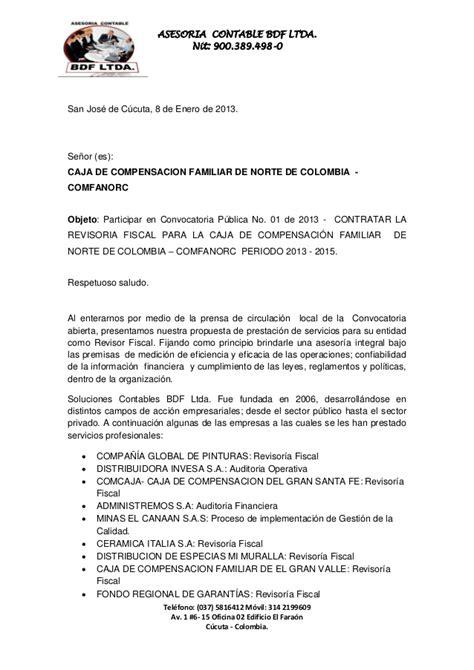 honorarios profesionales de los abogados 2016 en colombia honorarios abogados 2016 colombia