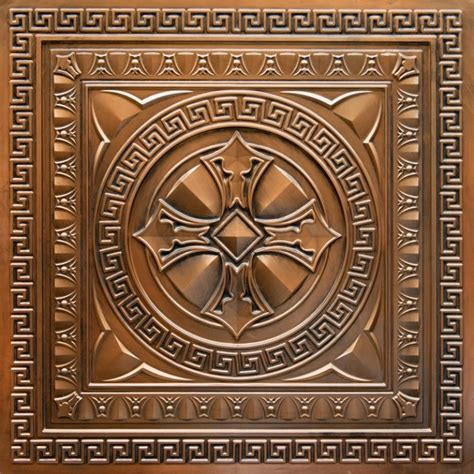 buy ceiling tiles faux copper ceiling tiles buy decorative