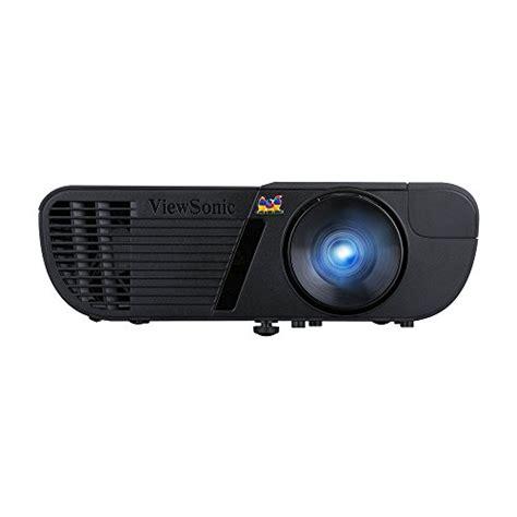 Proyektor Viewsonic Pjd5155 viewsonic pjd5155 3300 lumens svga hdmi projector 11street malaysia projectors