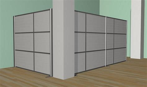temporary room partitions ikea temporary room partitions ikea 16 benefits you are going to get by undertaking the project