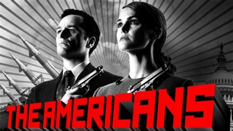 the americans fx renews the americans for season 2 the