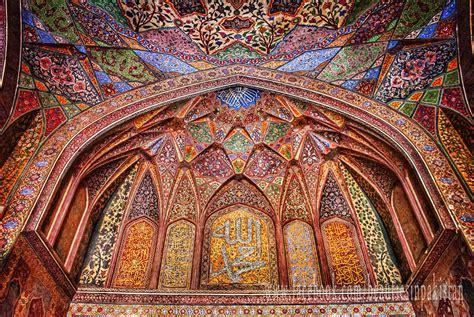 masjid design in pakistan badshahi mosque lahore badshahi masjid lahore