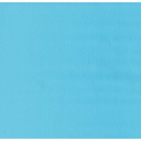 White Origami Paper Bulk - 150 mm 14 sh light blue plain color origami paper bulk