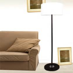 living room floor standing ls for 12534 home