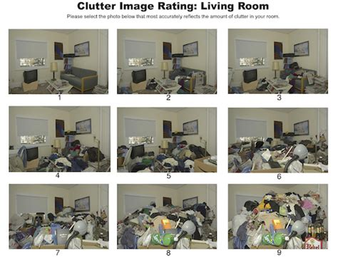 define clutter what is hoarding disorder where to get help for hoarding