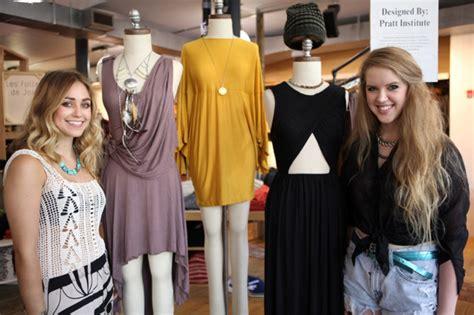 dress design university top 10 texas universities for fashion 2015 ranking list