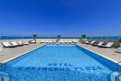 apartamentos en madrid alquiler por d 237 as hotel dorado cartagena w hotels to debut an el dorado