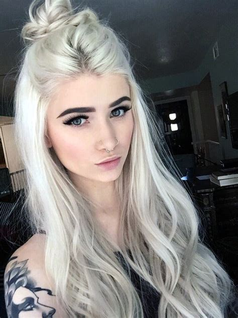 summer hair color ideas 9 trending summer hair colors and ideas for 2017