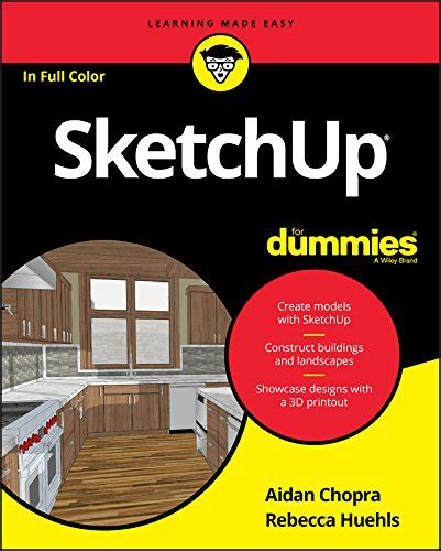 home design 3d for dummies download sketchup for dummies for dummies computer tech