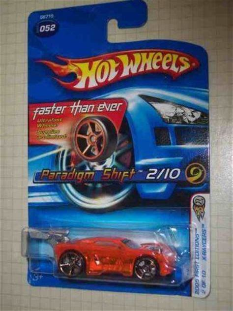 Wheels Paradigm Shift Th Reguler 17 best images about 2005 on wheels cars