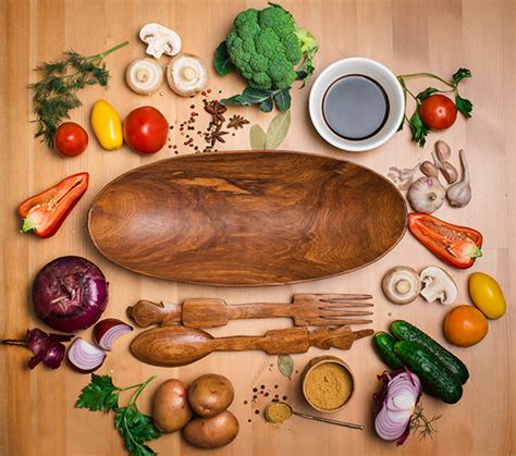 dieta alimentazione l alimentazione vegana va bene per i bambini
