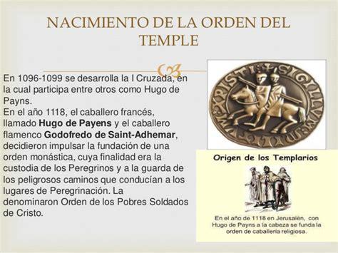 de templarios se mantiene en la nomina de la sep la primera plana los caballeros templarios