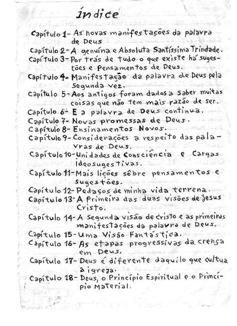 O Livro da Grande Renovação (1º Livro de Mario)   Quimbanda