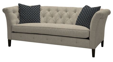 bridgeport condo size sofa sofas and sofa beds