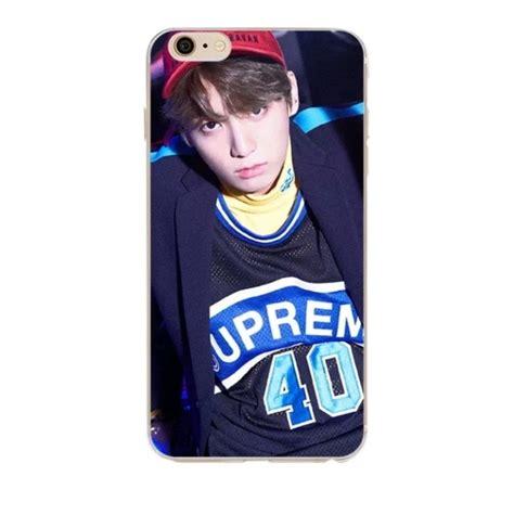 accessories kpop bts jungkook iphone 66s poshmark