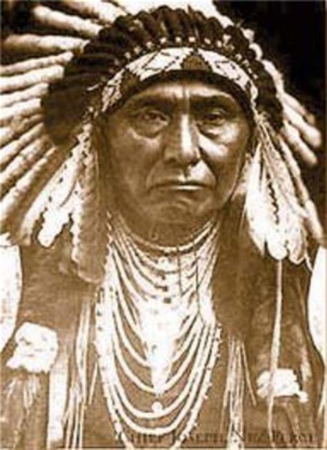 imagenes del indio rojas amigo del planeta carta del jefe piel roja de seattle al
