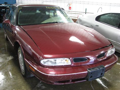 old car manuals online 1998 oldsmobile 88 electronic valve timing service manual removal of 1998 oldsmobile 88 tranmission 1998 oldsmobile eighty eight