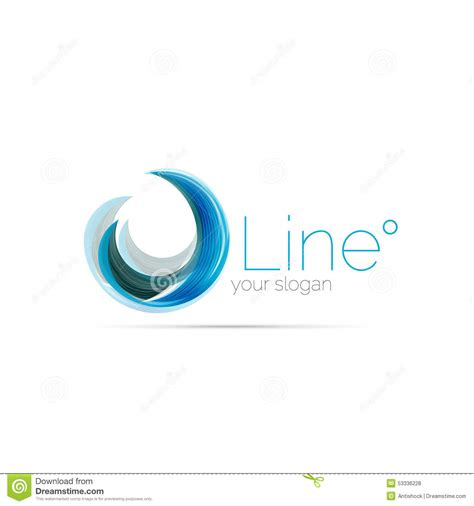 create logo design ideas image gallery logo design ideas free