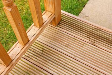 The Tradesmen Gardener garden decking price survey tradesmen ie blogtradesmen