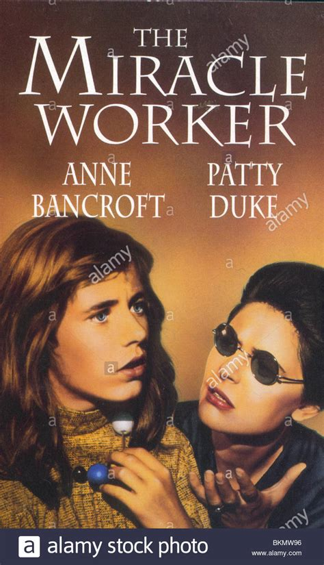 The Miracle Worker Free The Miracle Worker 1962 Poster Mrw 001vs Stock Photo Royalty Free Image 29347730 Alamy