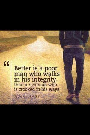 lead  integrity quotes quotesgram