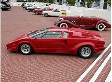 2017 Ferrari