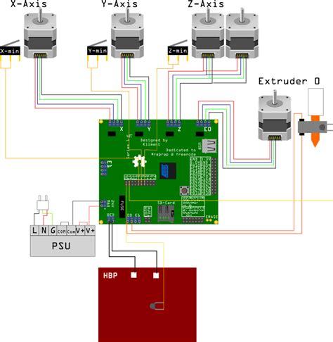 suzuki ls40 wiring diagrams for motorcycles suzuki
