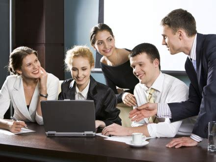 Office For Employees by Enhance Office Productivity Increase The Morale Of Your